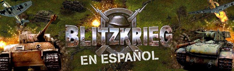 blitz es logo2