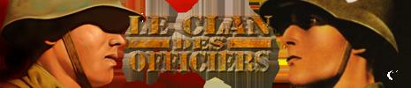 le clan logo